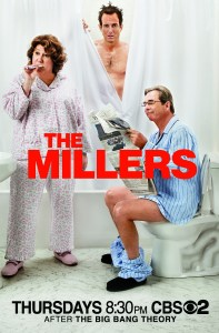 millers_xlg