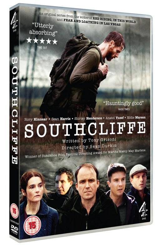 southcliffe_dvd_cover