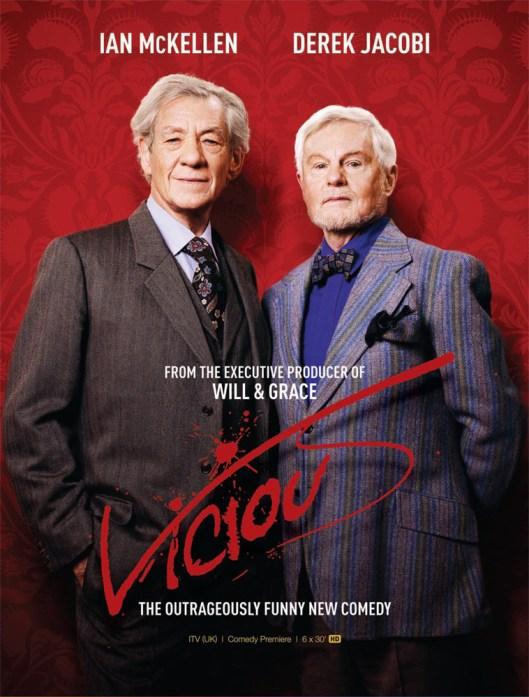 Vicious_Poster