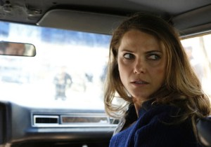12-scary-tv-characters-elizabeth-the-americans