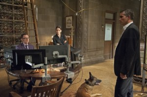 person-of-interest-shaw-reese-finch-bear