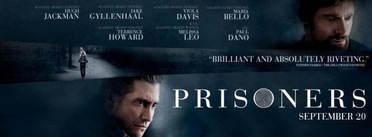prisoners-banner