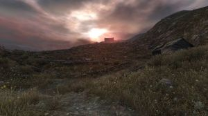 dear-esther-still 2