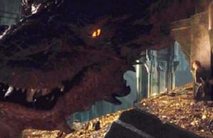 hobbit-desolation-of-smaug-dragon-for-advance-618x400