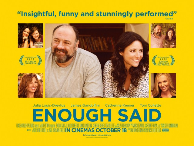 Enough-Said_poster