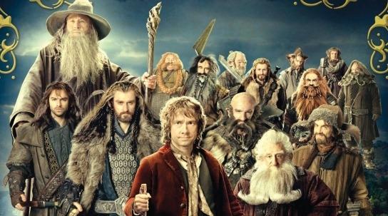 The.Hobbit