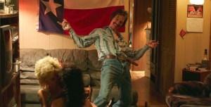 Dallas-Buyers-Club-McConaughey