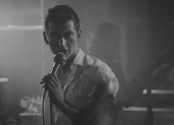 Arctic-Monkeys-Arabella-video-608x438