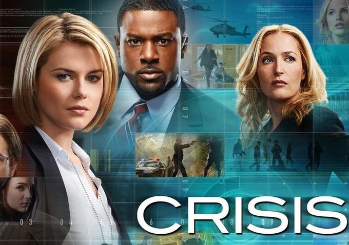 crisis nbc
