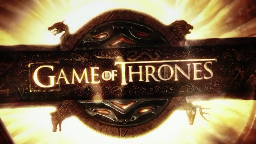 """Reseña Game of Thrones (Juego de Tronos) 4×08 """"The Mountain and the ..."""