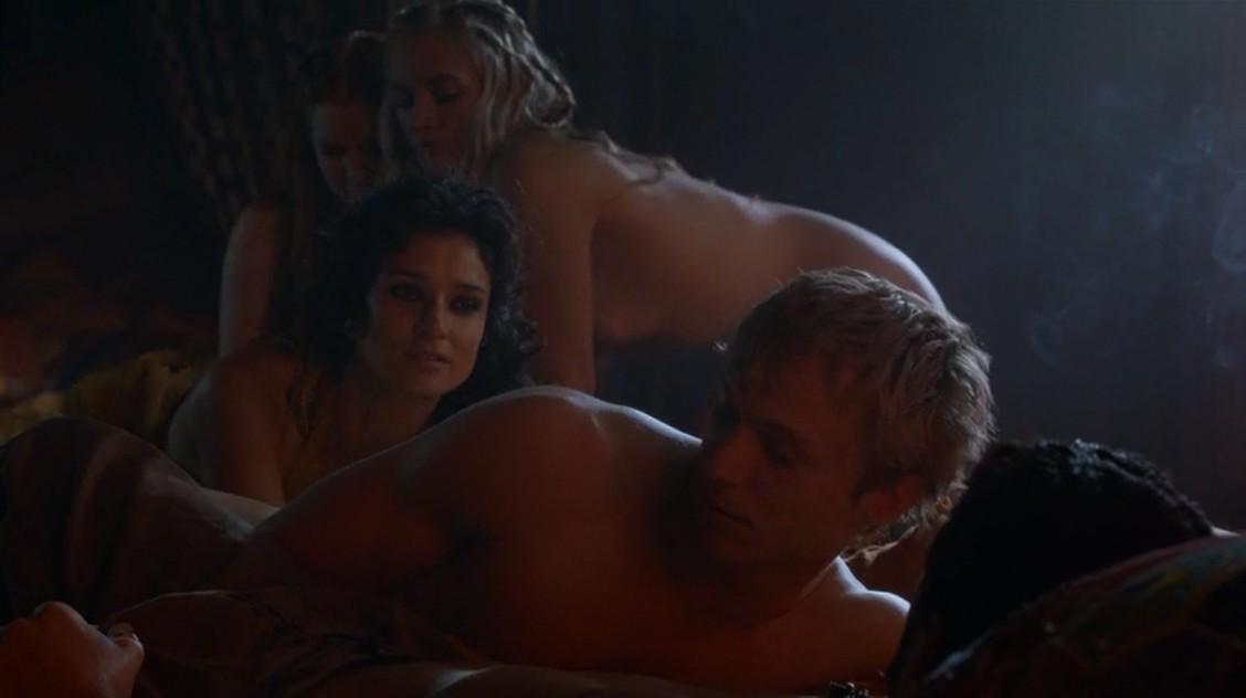 prostitutas juego de tronos prostitutas bisexuales