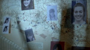 rust cohle evidences map true detective