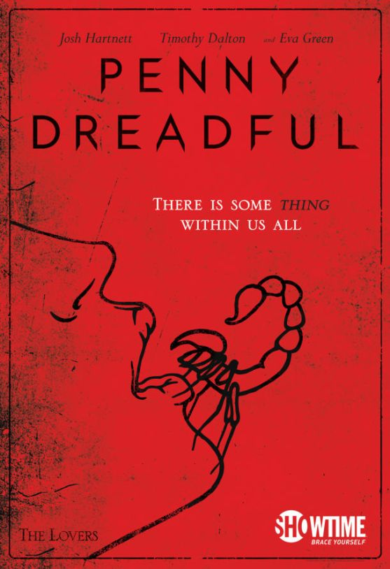 Penny-Dreadful-SXSW-Poster-610x891