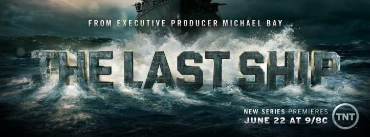 last ship-title