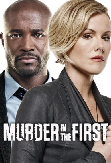 murder-in-the-first-first-season_26883