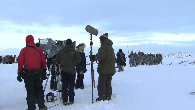 Filming-in-Iceland-in-season-3