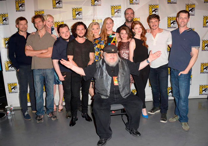game-fo-thrones-san-diego-comic-con