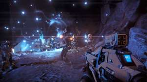 2418811-destiny-new-screenshot-2