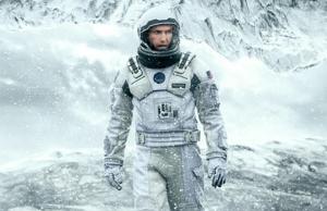 matthew-mcconaughey-interstellar-new-poster-618x400