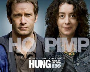 hung-s2_4