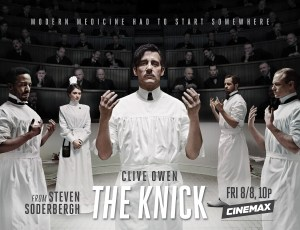 TheKnick_poster