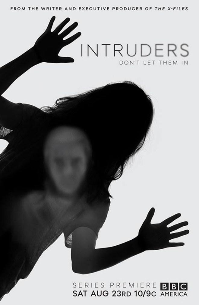 Intruders-Poster_100814_1