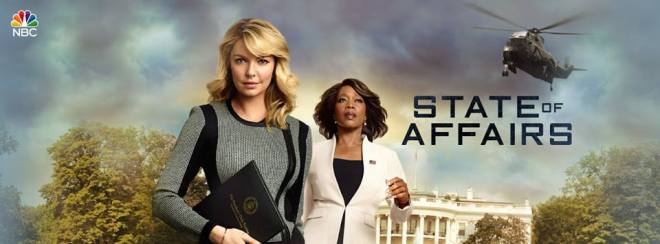 state of affairs banner