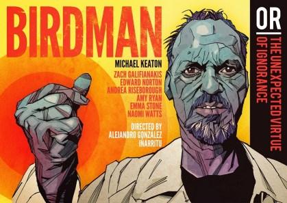 birdman-poster-yellow