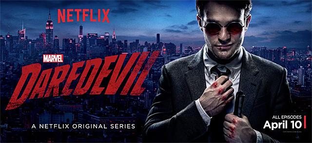 Daredevil-poster-netflix