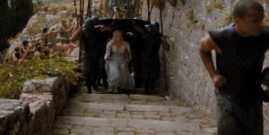 juego de tronos - game of thrones - 5x02 - 18
