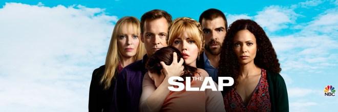 the slap nbc banner