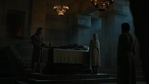 juego de tronos - game of thrones - 5x05 - 05