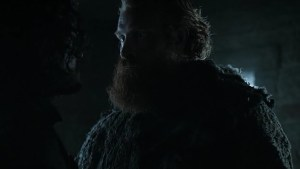 juego de tronos - game of thrones - 5x05 - 15