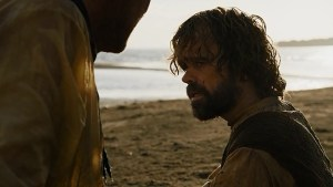 juego de tronos - game of thrones - 5x05 - 39