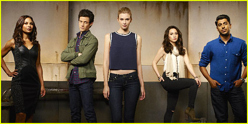 first-stitchers-cast-pic-abc-family