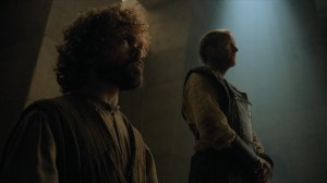 juego de tronos - game of thrones - 5x08 - 01