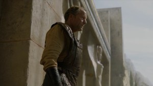 juego de tronos - game of thrones - 5x08 - 03