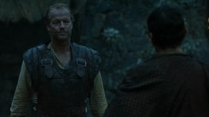 juego de tronos - game of thrones - 5x08 - 14