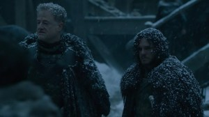 juego de tronos - game of thrones - 5x09 - 06