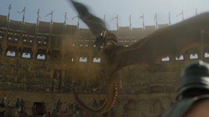 juego de tronos - game of thrones - 5x09 - 41