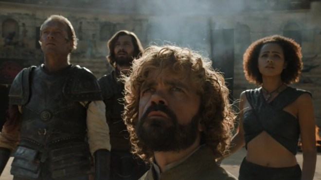juego de tronos - game of thrones - 5x09 - 47