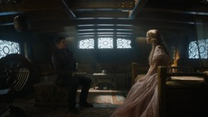 juego de tronos - game of thrones - 5x10 - 25