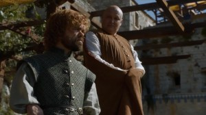 juego de tronos - game of thrones - 5x10 - 28