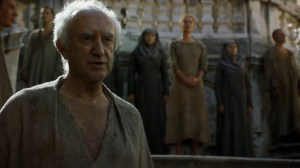 juego de tronos - game of thrones - 5x10 - 35