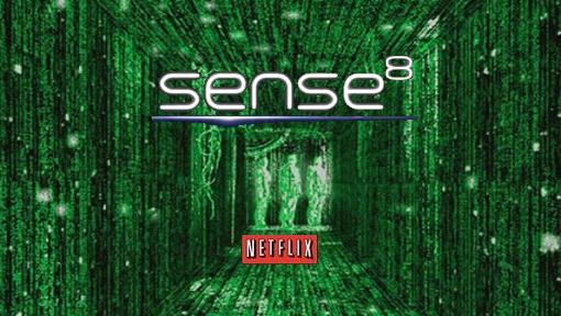 Sense8-Netflix