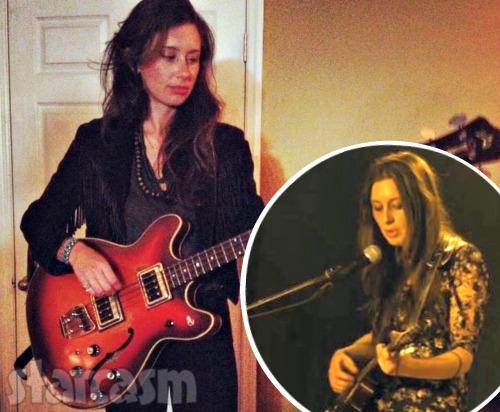 Lera-Lynn-True-Detective-Season-2-Singer