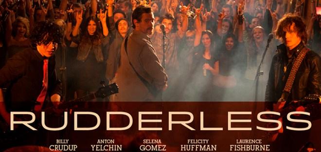 rudderless1