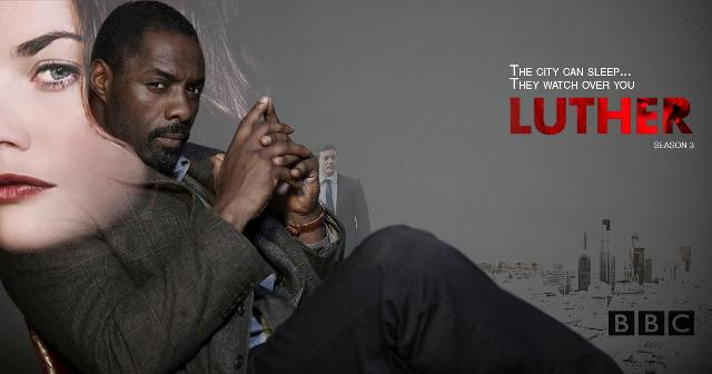 Luther-season3