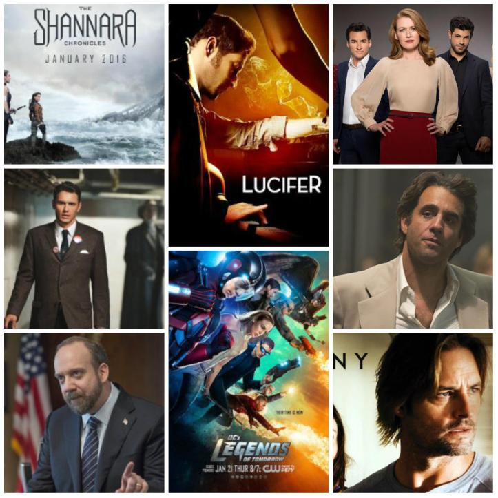 midseason 2016 tv usa