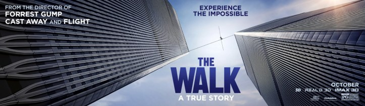 The-Walk-2015-New-Poster-1